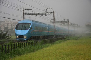 20120901h1206_mse