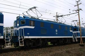 20121007j_501