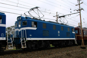 20121007k_301