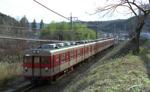 20041226p_8108