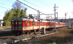20041226v_8108