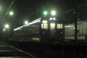 20121116i_8111