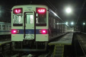 20121116k_8185
