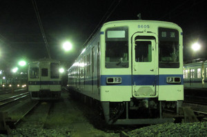 20121116l_81119_8505