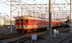 20050110c_8108