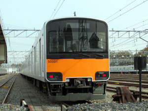 20121129d_501