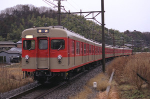 20050116a_8108