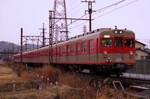 20050116b_8108