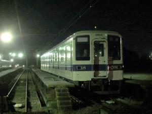 20121210f_8505