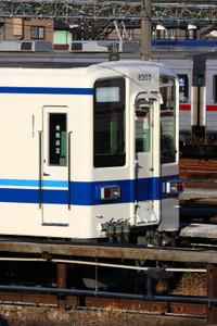 20121216l_8505