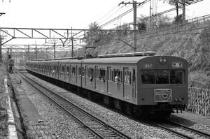 19850429d_101