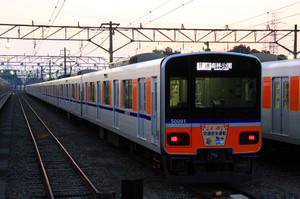 20130921p_591