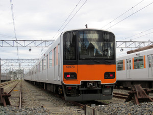 20131016t_573