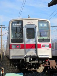 20131101j_131