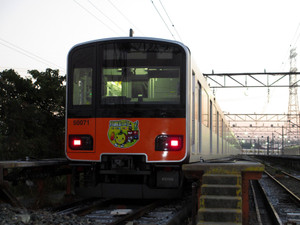 20141019i_571
