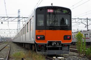 20141112b_577_2