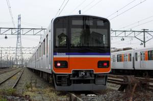 20141112d_596