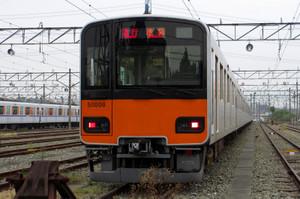 20141112g_508