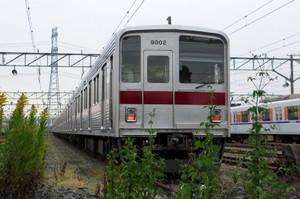 20141112c_902
