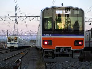 20141115zh_8175_595