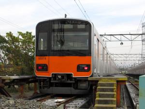 20141117l_574