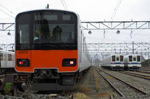 20141201c_572