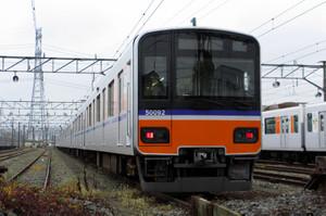 20141201h_592