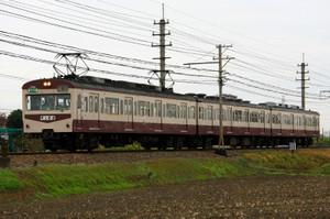 20111202c
