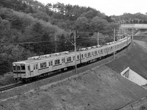 1986c_11805