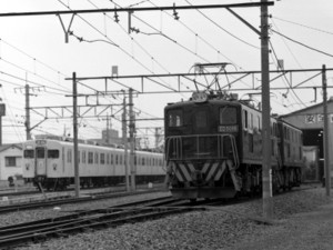 1986f_ed50165017