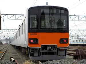 20150303c_508