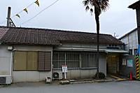 20150315i2