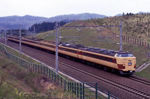 199505a_485