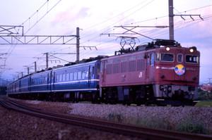 199508g_ed794