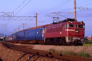 199508h_ed795