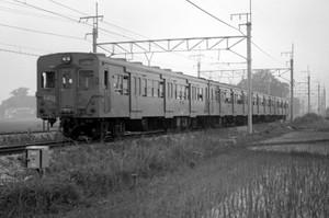 198507_05