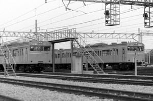 198509_10