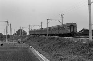1985_02