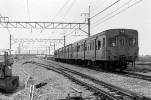 1985_03