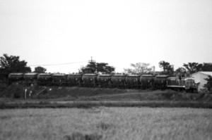 E198010
