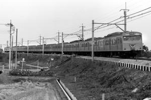 198510b_103