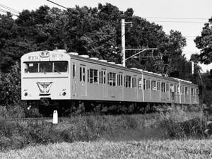 198510c_1033k