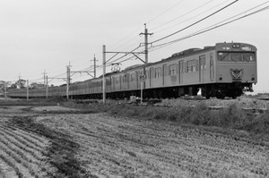 198510d_103
