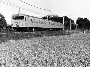 198510d_1033k