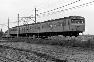 198510e_1033k_2