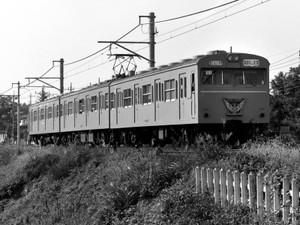 198510f_1033k