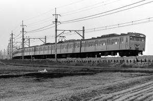 198510h_103
