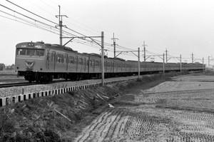 198510i_103