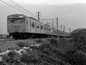 198510l_103