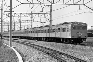 198603b